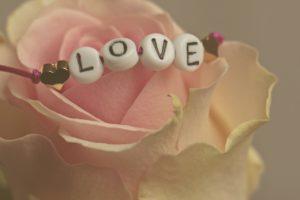 love-3388626_1280