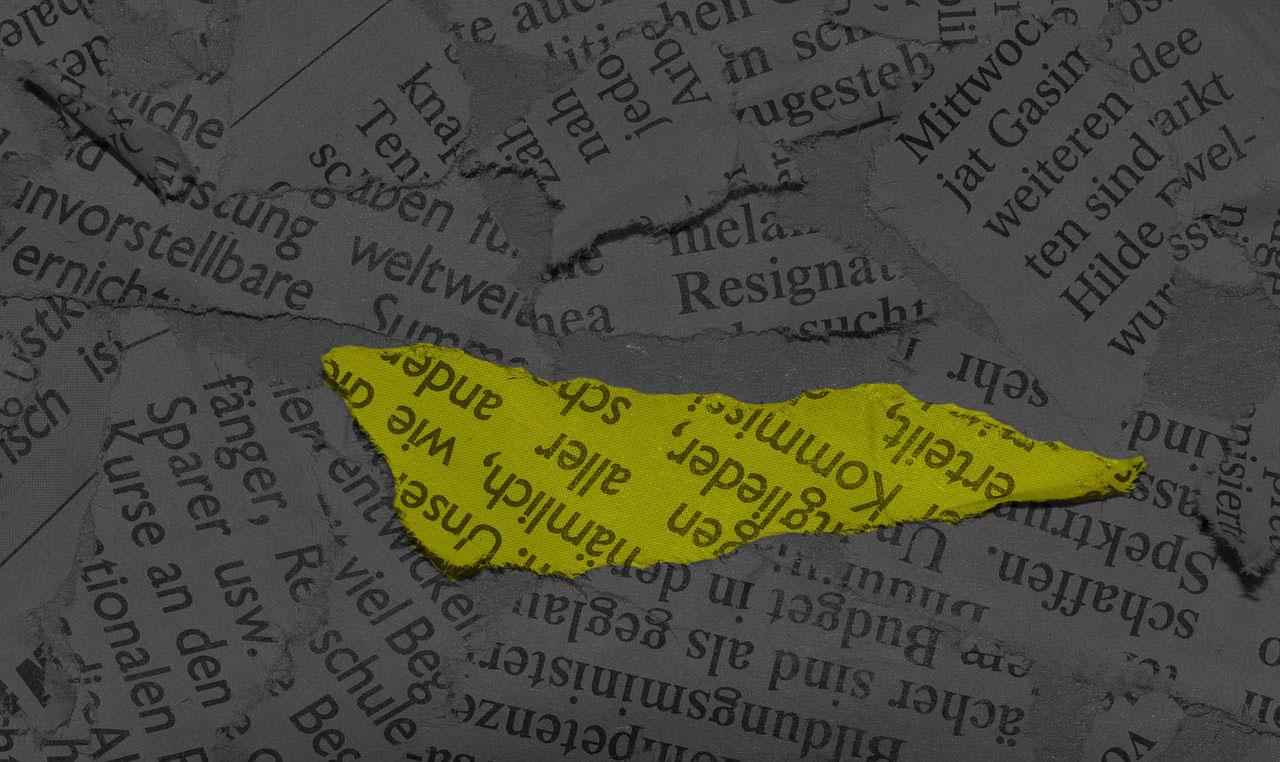 newspaper-502778_1280