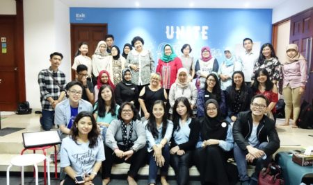 """Workshop """"Self-Compassion: A Recovery After Loss"""""""