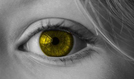 Mataku Melihatmu