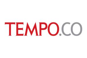logo Tempodotco