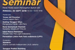 2018 09-Sep 30 – WSPD Seminar