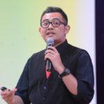 Iqbal Maesa Febriawan