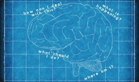 Perilaku Bunuh Diri, Gen, dan Otak: Semuanya Tidaklah Sesederhana yang Dikira
