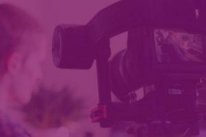 panduan peliputan bunuh diri untuk jurnalis dan media massa