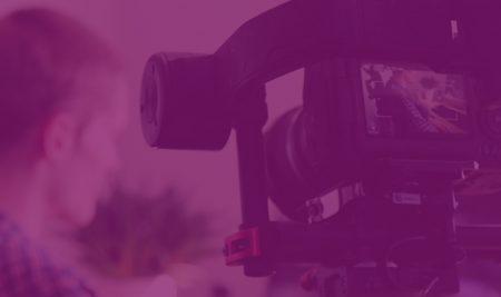 Survei: Pengetahuan Jurnalis Terhadap Isu Bunuh Diri Masih Rendah