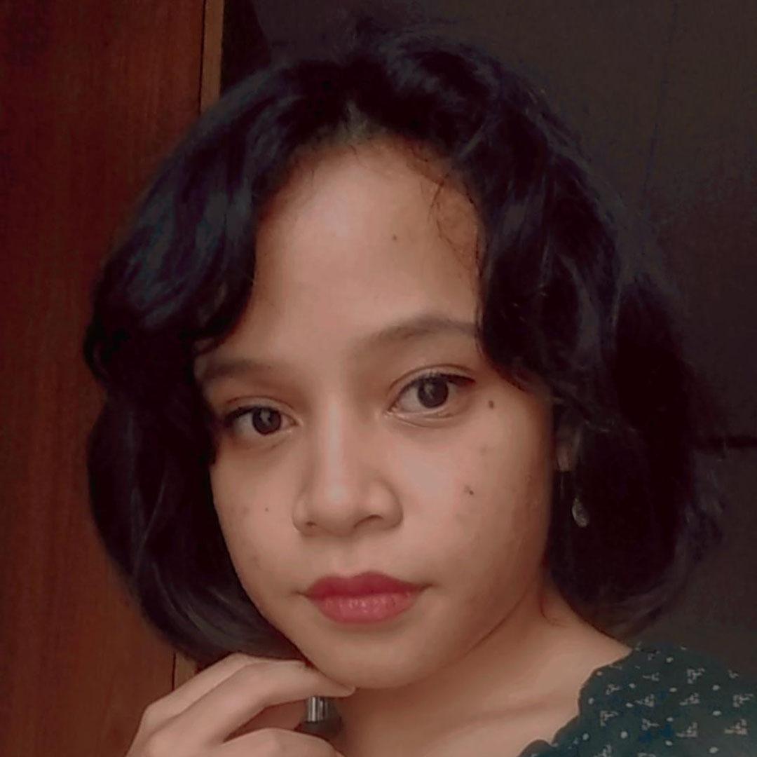 Tara Adhyatma Putri