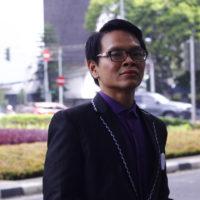 Benny Prawira Siauw