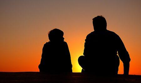 Mengenal dan Memahami Penyintas Kehilangan Bunuh Diri