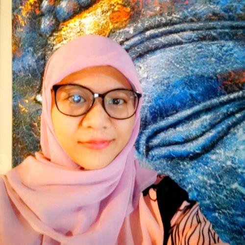 Winaring Suryo Satuti