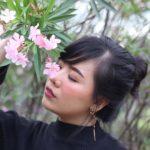 Tiffany Chandra