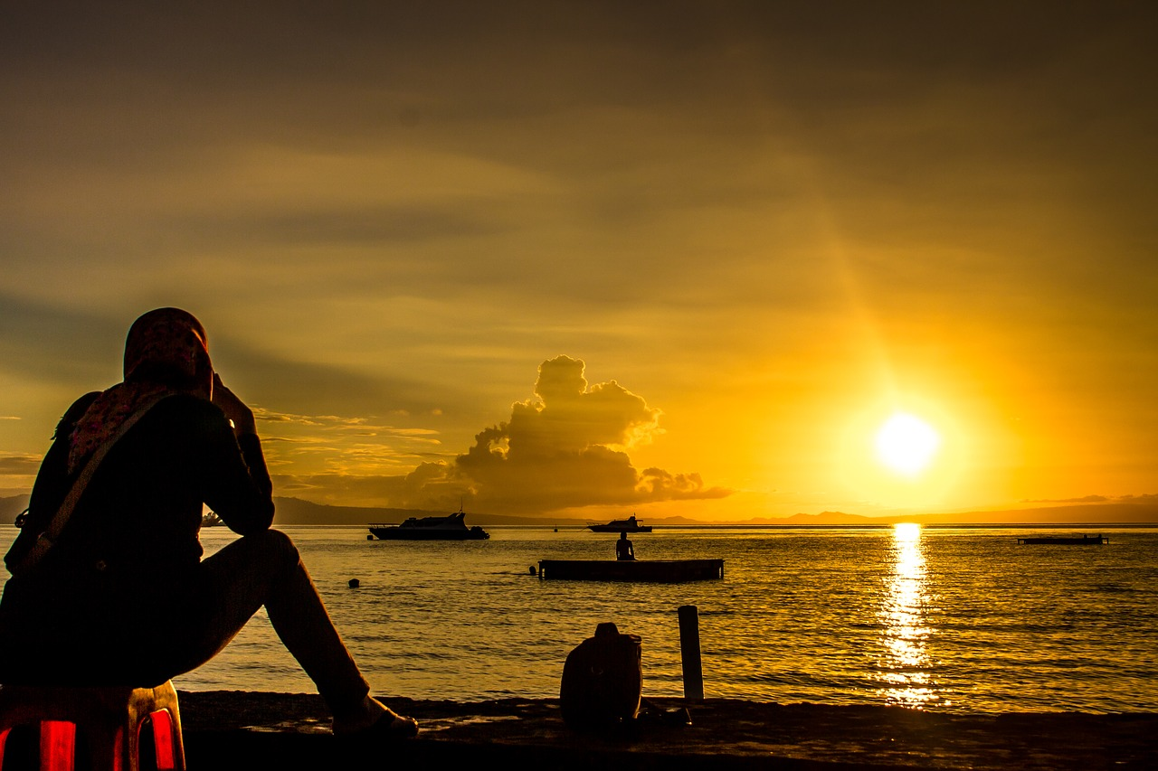 good-morning-indonesian-2547774_1280