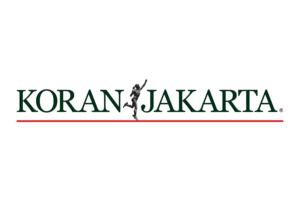 logo Koran Jakarta