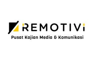 logo Remotivi