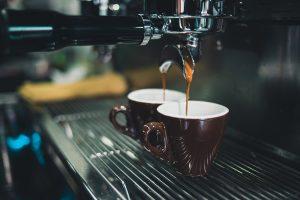 beverage-cafe-caffeine-324028