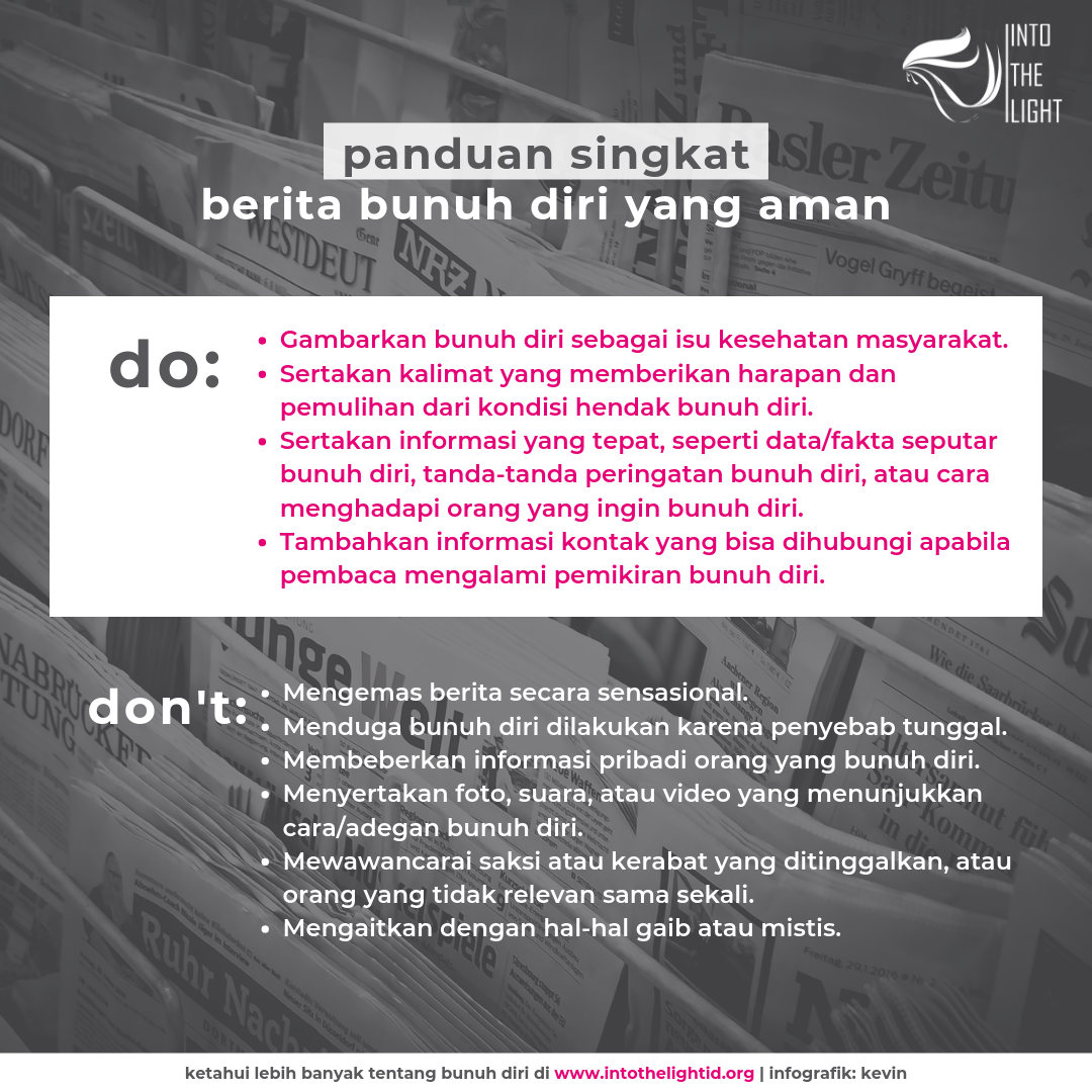 2-do and dont