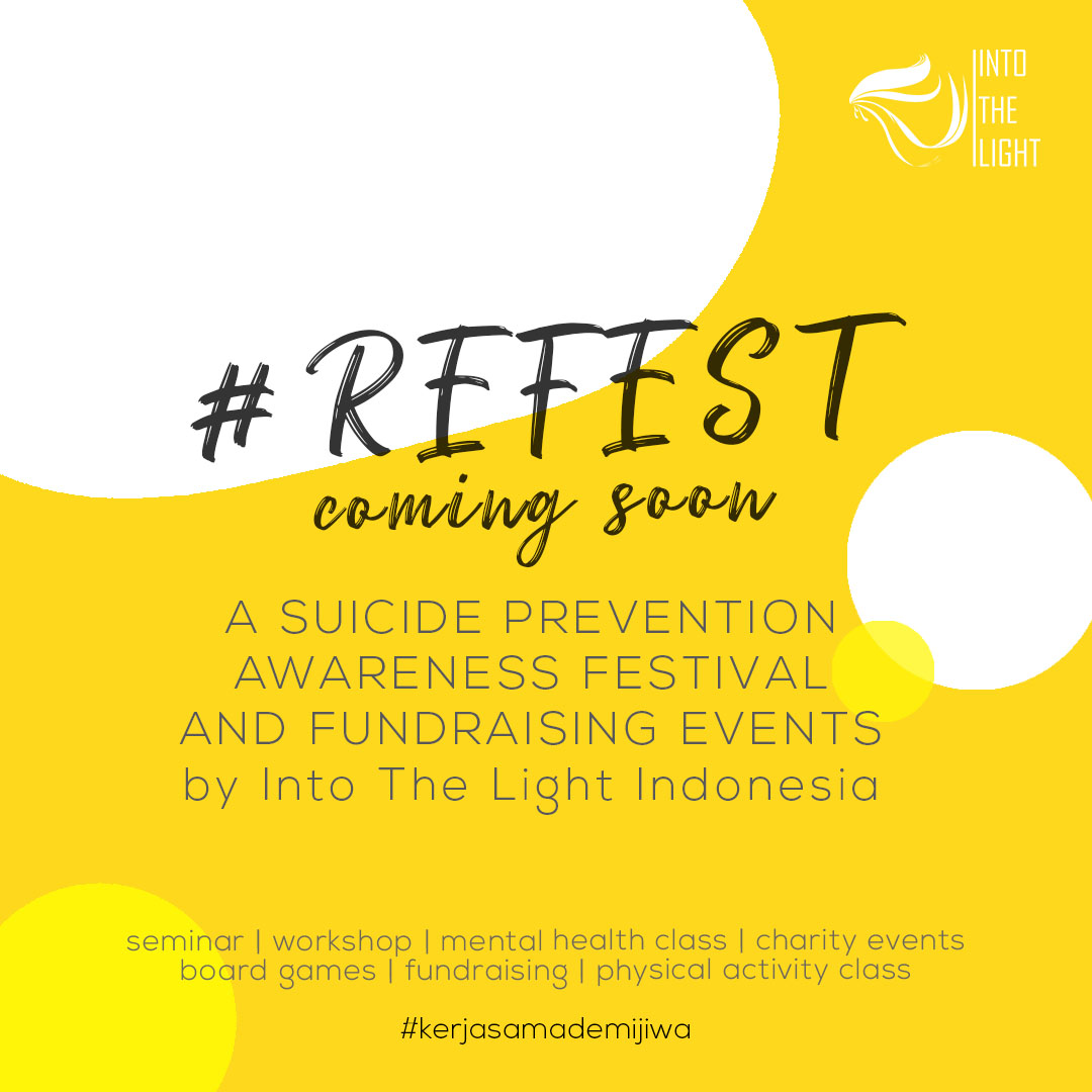 REFEST coming soon 14-agu