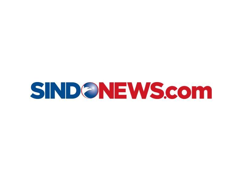 Logo-sindonews