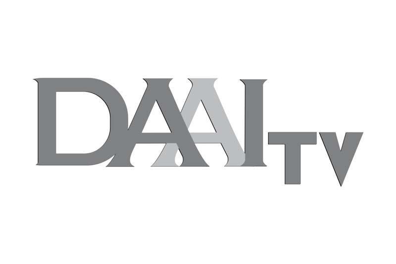 logo-daai-tv