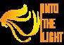 Logo ITL 2